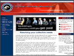 Collection Agency - New York trades & small business - US Asset Recovery Services Inc..