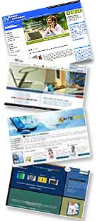Web site, Website, Design, Redisgn, web solution, website solution